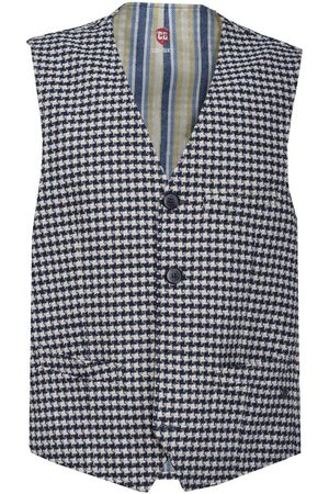 Club of Gents Vest