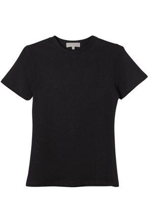 julie josephine Agnes T-Shirt