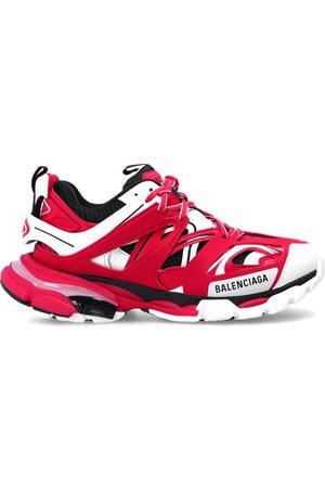 Balenciaga Dame Sneakers - Track sneakers