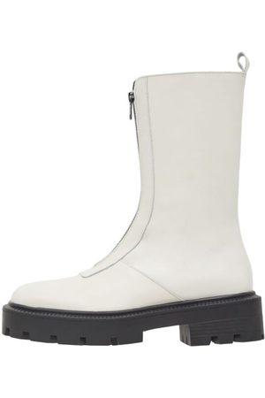 Bianco Biadanielle boots