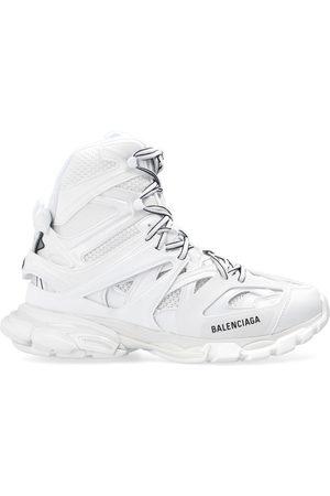 Balenciaga Herre Sneakers - Track Hike sneakers