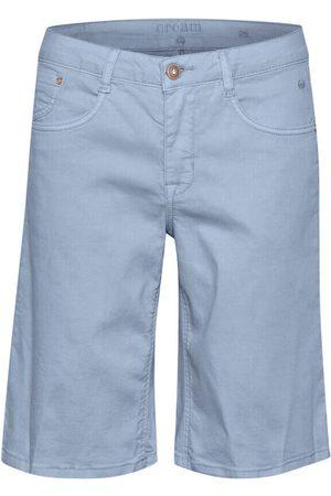 Cream Vava Cr Shorts Coco Fit Shorts
