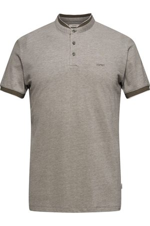Esprit T-shirt 031Ee2K308