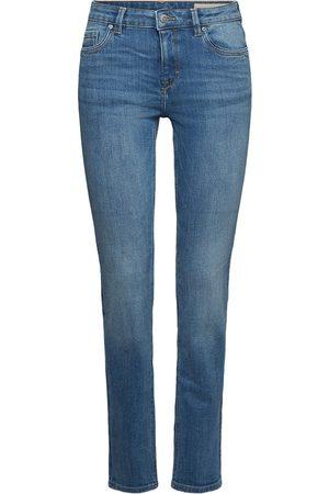 Esprit 991Ee1B308 jeans