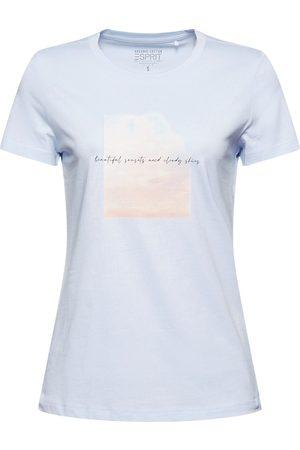 Esprit 021Ee1K336 t-shirt