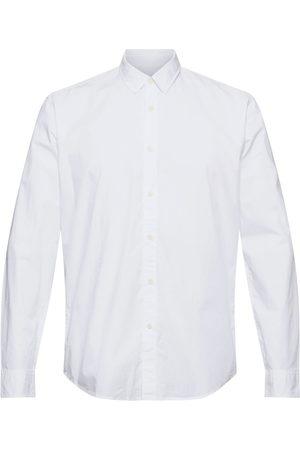 Esprit 991Ee2F302 shirt