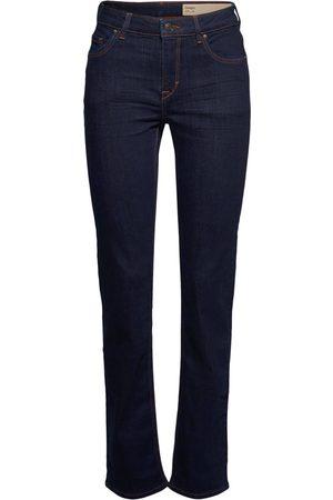 Esprit 991Ee1B319 jeans