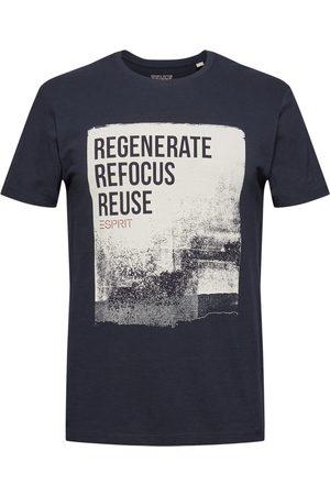 Esprit 031Ee2K306 t-shirt