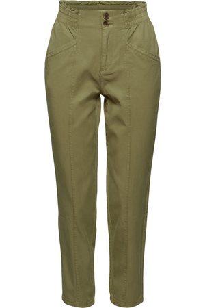 Esprit 021Ee1B339 trousers