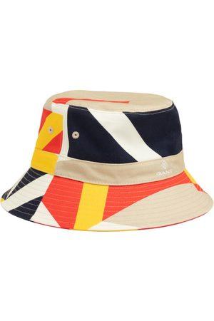 GANT Rw Bucket Hat