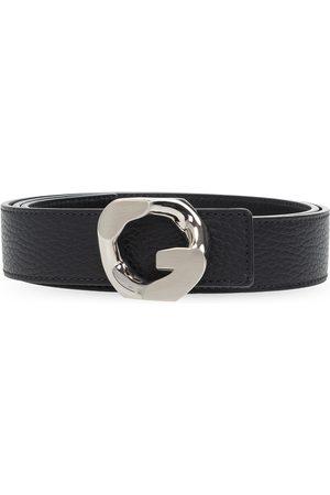 Givenchy Reversible belt