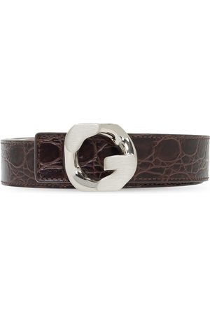 Givenchy Reversible belt