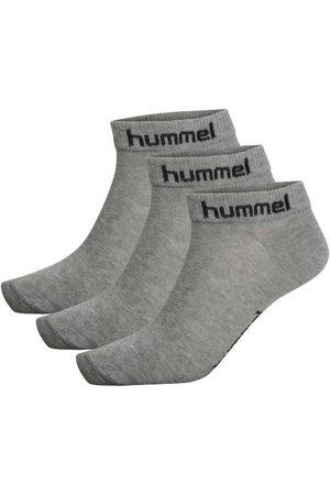 Hummel Sokker - Torno sokker 3 pk