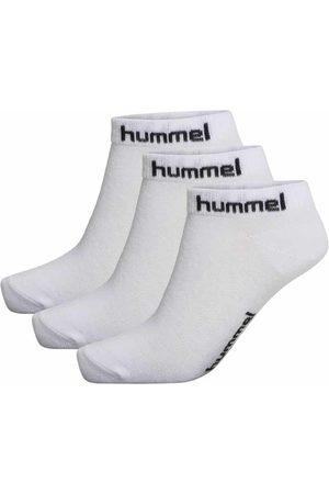 Hummel Torno sokker 3 pk