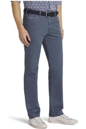 Meyer Herre Chinos - Trousers Chicago