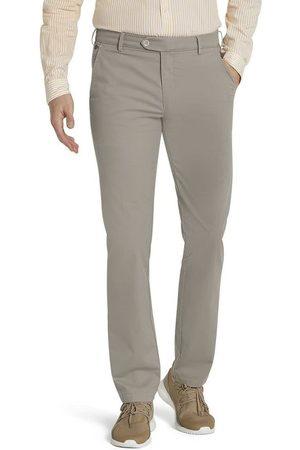 Meyer Chino trousers