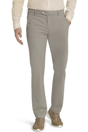 Meyer Herre Chinos - Chino trousers