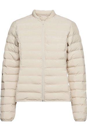 Helly Hansen W Urban Liner Outerwear Sport Jackets Creme