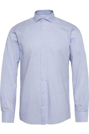 Bruun & Stengade Bs Oak Skjorte Business
