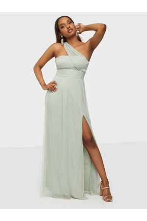 NLY Eve Steal The Show Gown