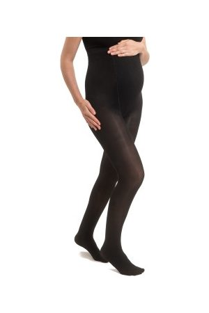 Magic Dame Strømpebukser - Mommy Supporting Tights