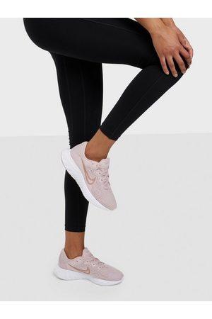 Nike Dame Sko - Renew Run 2