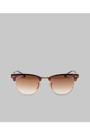 Ray-Ban Solbriller RB3716