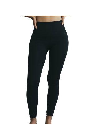 Boob Dame Treningstights - Soft Support Sports Leggings