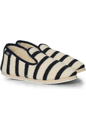 Armor.lux Maoutig Home Slippers Nature/Navy