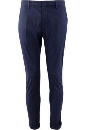 Dondup Herre Chinos - Trousers Up235 Ps0017U BE7
