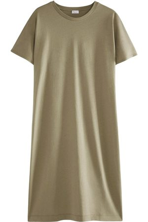 Filippa K Dress Effie