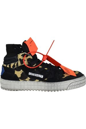 Off White Off Court 3.0 sneakers