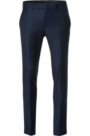 Cavaliere Trousers