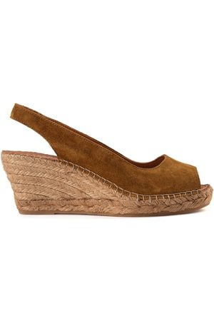 Pavement Dame Wedges - Wedges