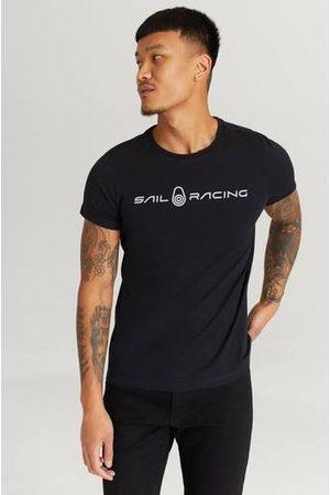 Sail Racing T-Shirt Bowman Tee