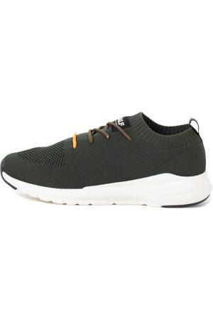ECOALF Ohio Sneakers