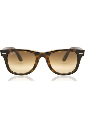 Ray-Ban Solbriller RB4340 710/51