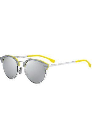 HUGO BOSS Herre Solbriller - Solbriller Boss 0784/S 010/VS