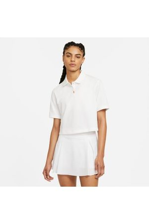 Nike The Polo poloskjorte til dame