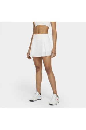 Nike Club Skirt Regular tennisskjørt til dame (tall)