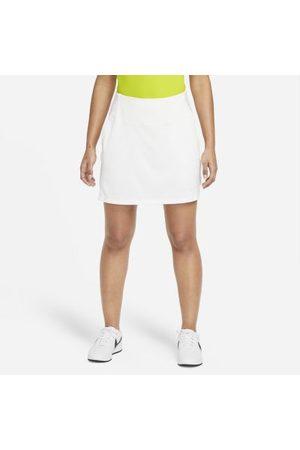 Nike Dri-FIT UV Victory golfskjørt til dame