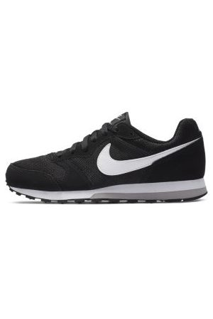 Nike MD Runner 2 sko for store barn