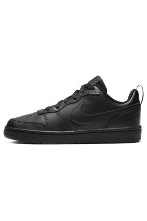 Nike Court Borough Low 2 sko til store barn