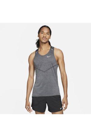 Nike Dri-FIT ADV Techknit Ultra løpesinglet til herre