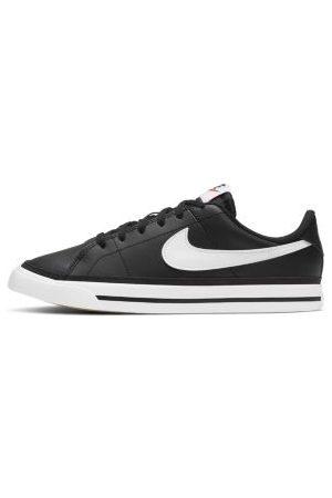 Nike Court Legacy sko til store barn