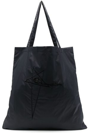 Rick Owens Herre Tote bags - Jumbo tote bag