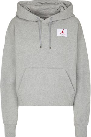 Nike Jordan Flight cotton terry hoodie