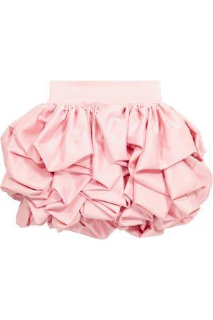 Balmain Bubble skirt