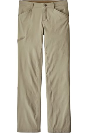 Patagonia Dame Turbukser - Women's Quandary Pants - Regular