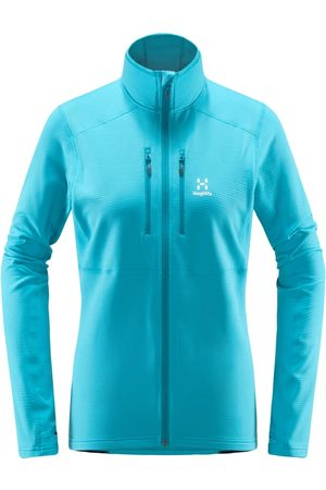 Haglöfs Roc Sheer Mid Jacket Women